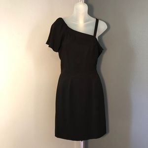 Gianni Bini Little Black Dress